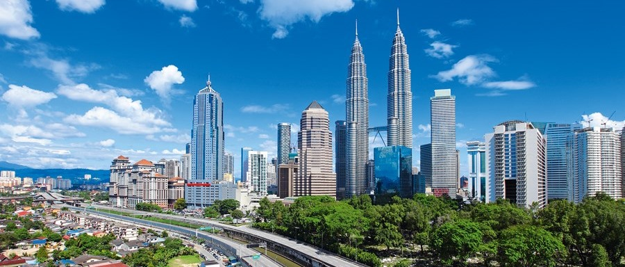 Medical Tourism to Malaysia